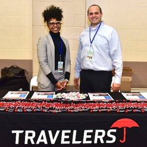 career-travelers